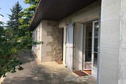 Photos  Maison à vendre Château-du-Loir 72500
