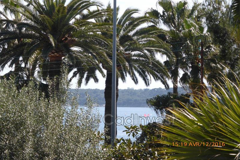 Appartement Cannes Proche plages,   achat appartement  3 pièces   90m²