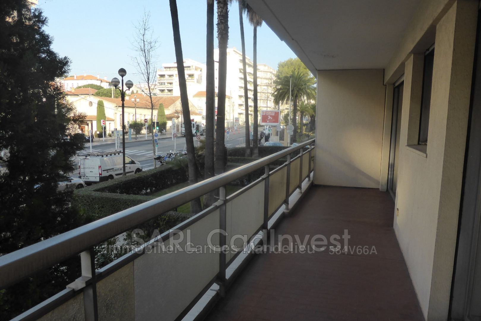 appartement cannes centre ville achat appartement 2 pi ces 46 m. Black Bedroom Furniture Sets. Home Design Ideas