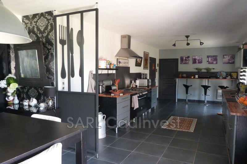 Maison Pont-de-Ruan Village,   achat maison  4 chambres   159m²