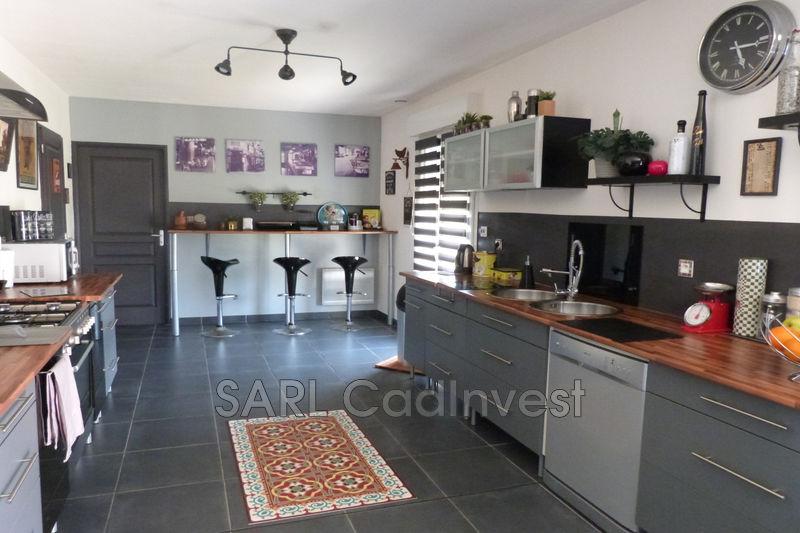 Maison Artannes-sur-Indre Village,   achat maison  4 chambres   159m²