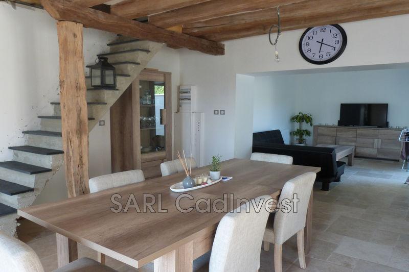 Maison de caractère Neuillé-Pont-Pierre Village,   achat maison de caractère  1 chambre   100m²