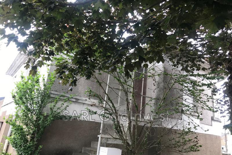 Maison Tours Centre-ville,   achat maison  1 chambre   120m²