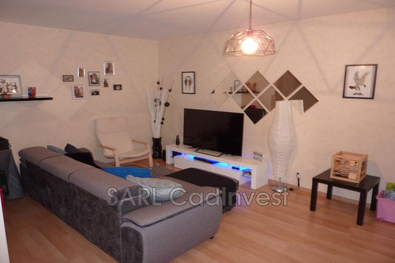 Appartement Tours   achat appartement  3 pièces   65m²