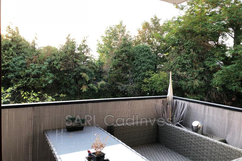 Apartment Joué-lès-Tours Centre-ville,   to buy apartment  4 rooms   70m²