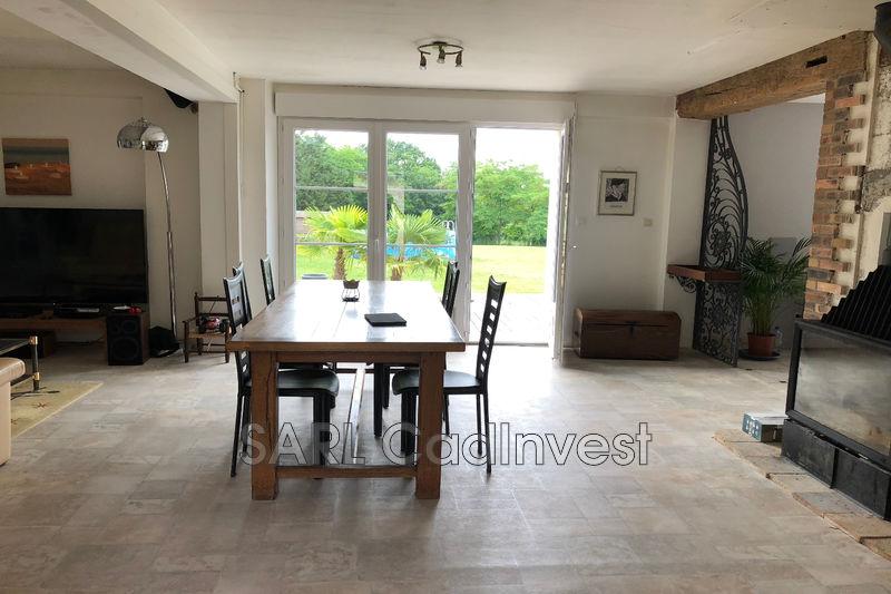Maison Amboise   achat maison  4 chambres   164m²