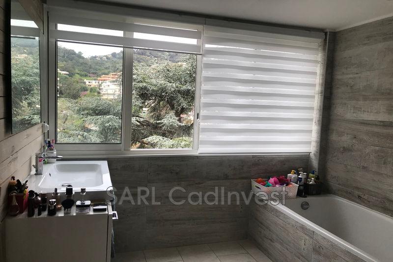 Photo n°5 - Vente appartement Mandelieu-la-Napoule 06210 - 265 000 €