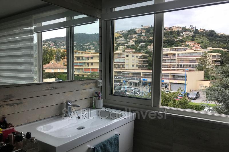 Photo n°8 - Vente appartement Mandelieu-la-Napoule 06210 - 265 000 €