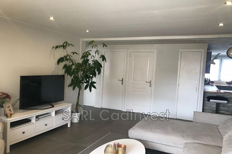 Photo n°3 - Vente appartement Mandelieu-la-Napoule 06210 - 265 000 €