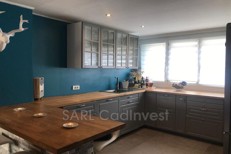 Photo n°4 - Vente appartement Mandelieu-la-Napoule 06210 - 265 000 €