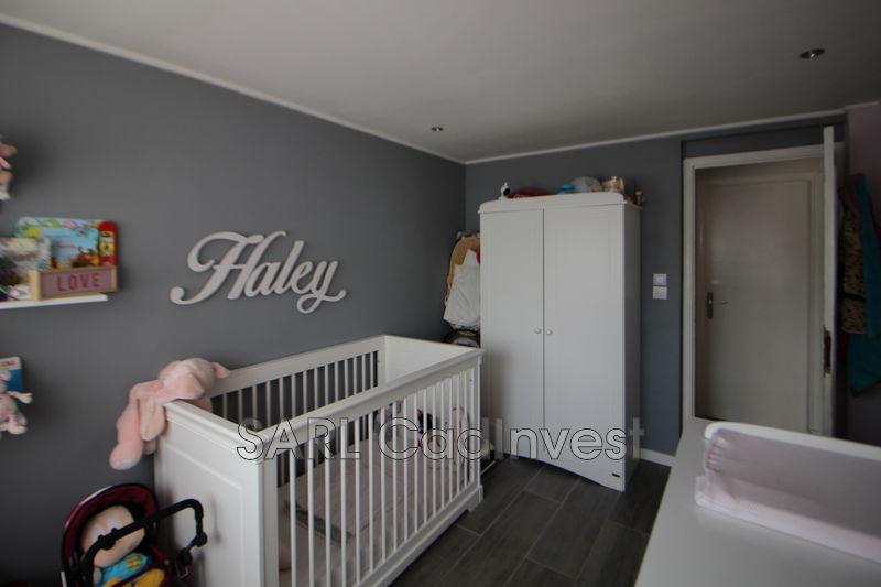 Photo n°10 - Vente appartement Mandelieu-la-Napoule 06210 - 265 000 €