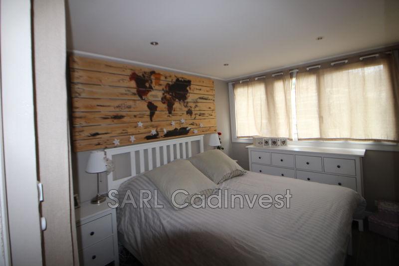 Photo n°9 - Vente appartement Mandelieu-la-Napoule 06210 - 265 000 €