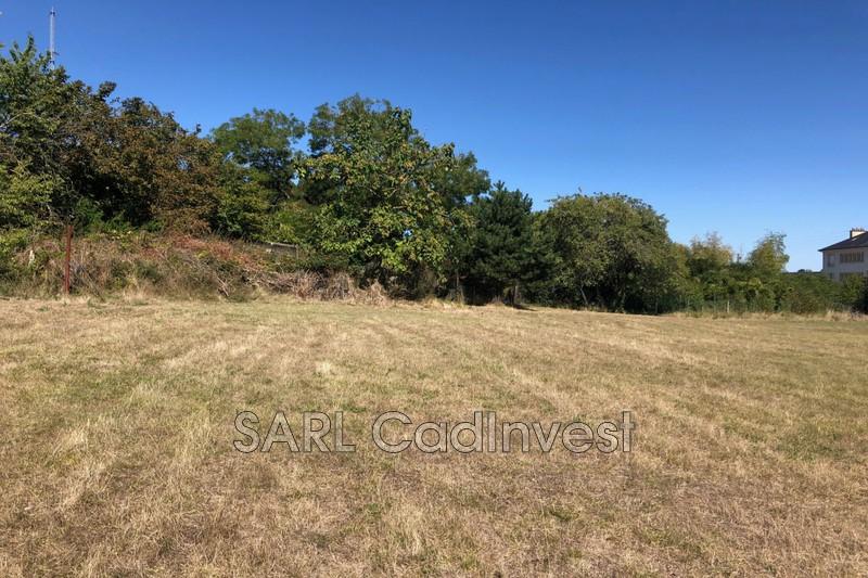 Photo n°4 - Vente terrain Loches 37600 - 166 000 €