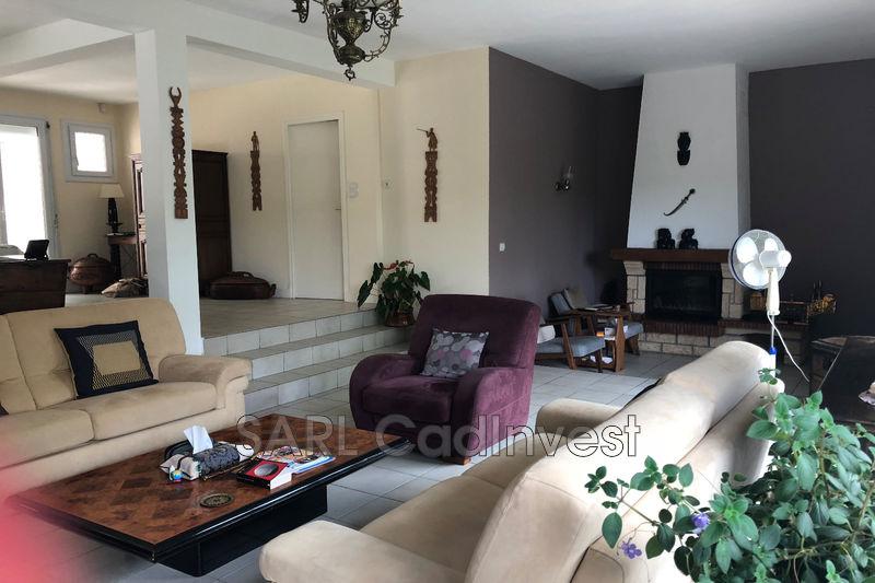 Photo Maison La Membrolle-sur-Choisille   achat maison  5 chambres   240m²