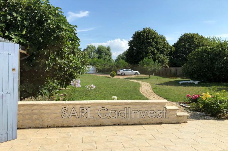 House Sainte-Maure-de-Touraine Village,   to buy house  3 bedrooms   130m²