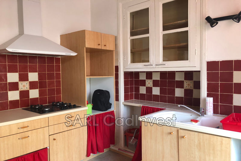 Maison Semblançay Centre-ville,   achat maison  6 chambres   170m²