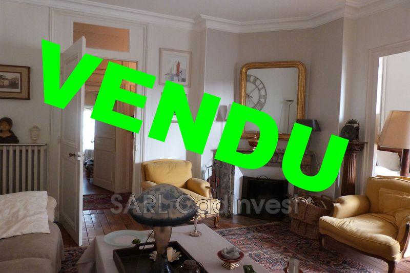 Photo Appartement Tours Centre-ville,   achat appartement  5 pièces   110m²