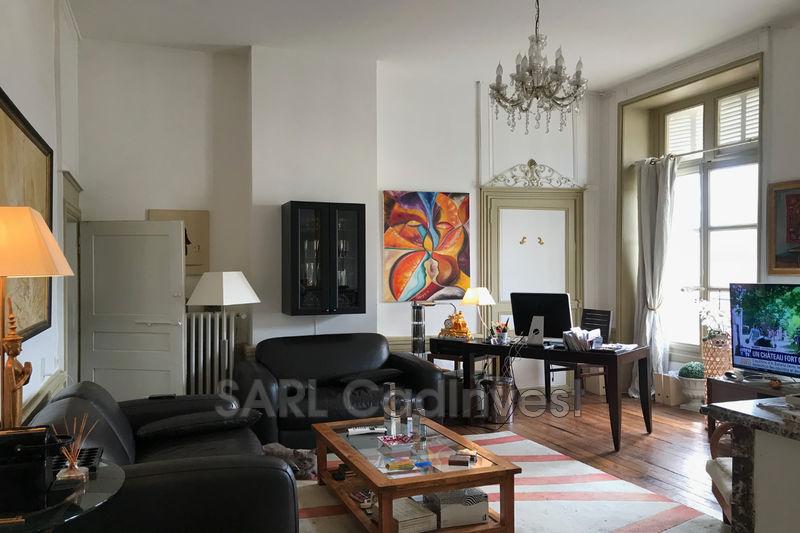 Photo Apartment Tours Centre-ville,   to buy apartment  3 rooms   69m²