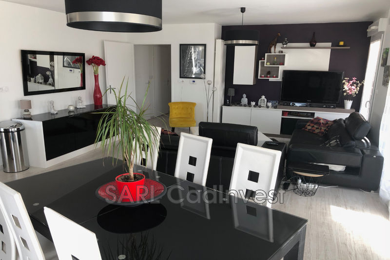 Apartment Tours Centre-ville,   to buy apartment  3 rooms   82 m²