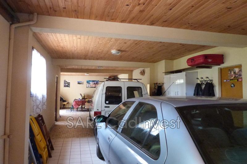 Photo n°9 - Vente maison Saint-Brevin-les-Pins 44250 - 425 000 €