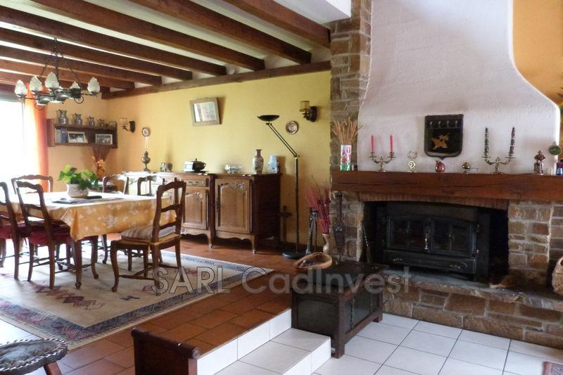 Photo n°11 - Vente maison Saint-Brevin-les-Pins 44250 - 425 000 €