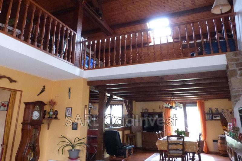 Photo n°3 - Vente maison Saint-Brevin-les-Pins 44250 - 425 000 €