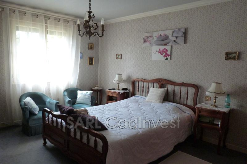 Photo n°6 - Vente maison Saint-Brevin-les-Pins 44250 - 425 000 €