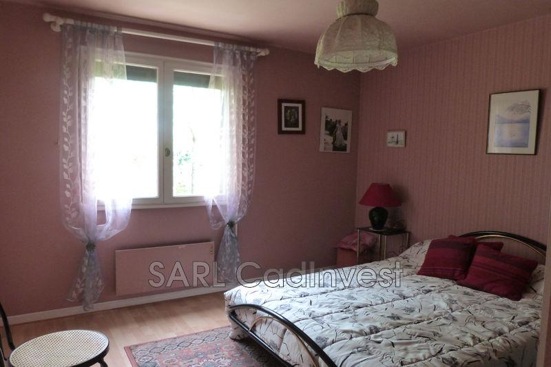 Photo n°7 - Vente maison Saint-Brevin-les-Pins 44250 - 425 000 €