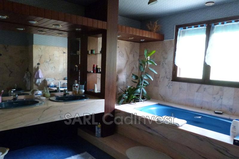 Photo n°5 - Vente maison Saint-Brevin-les-Pins 44250 - 425 000 €