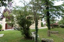 Photos  Maison à vendre Saint-Brevin-les-Pins 44250