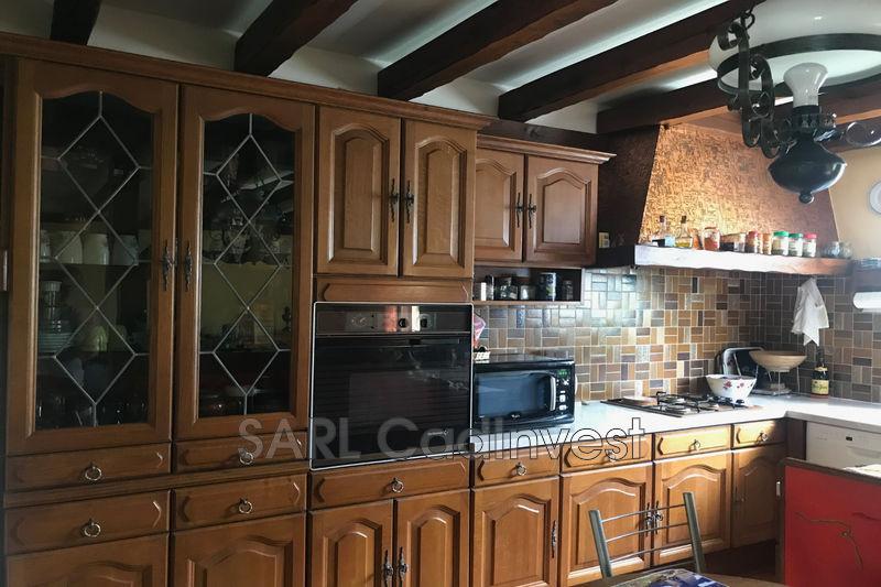 Photo n°10 - Vente maison Saint-Brevin-les-Pins 44250 - 425 000 €