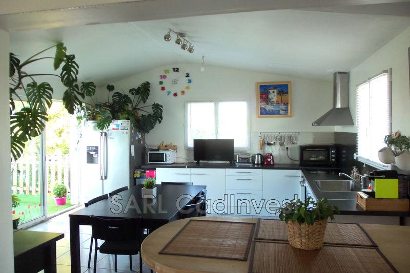 Maison Neuillé-Pont-Pierre Centre-ville,   achat maison  61 chambres   187m²