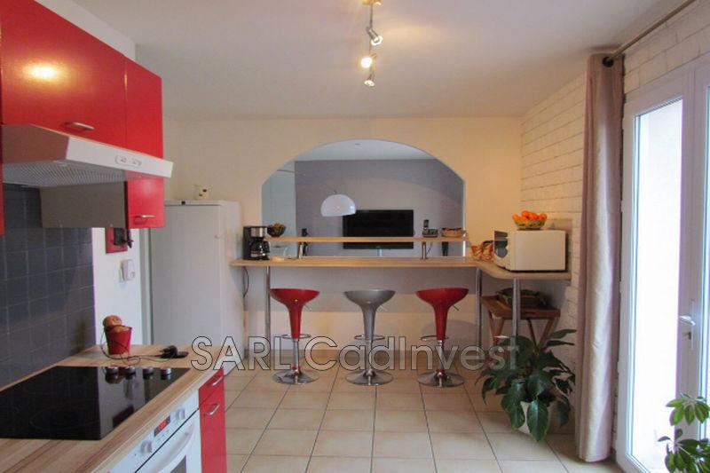 Maison Channay-sur-Lathan Village,   achat maison  4 chambres   114m²