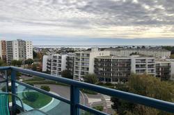 Photos  Appartement à vendre Saint-Nazaire 44600
