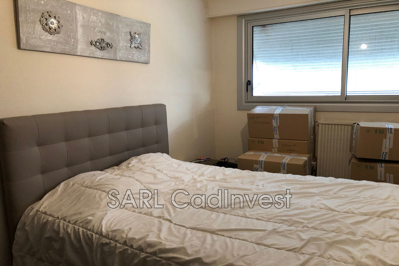 Photo n°5 - Vente appartement Saint-Nazaire 44600 - 137 000 €