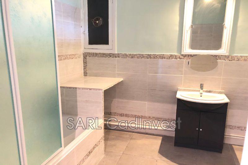 Photo n°4 - Vente appartement Tours 37000 - 188 500 €
