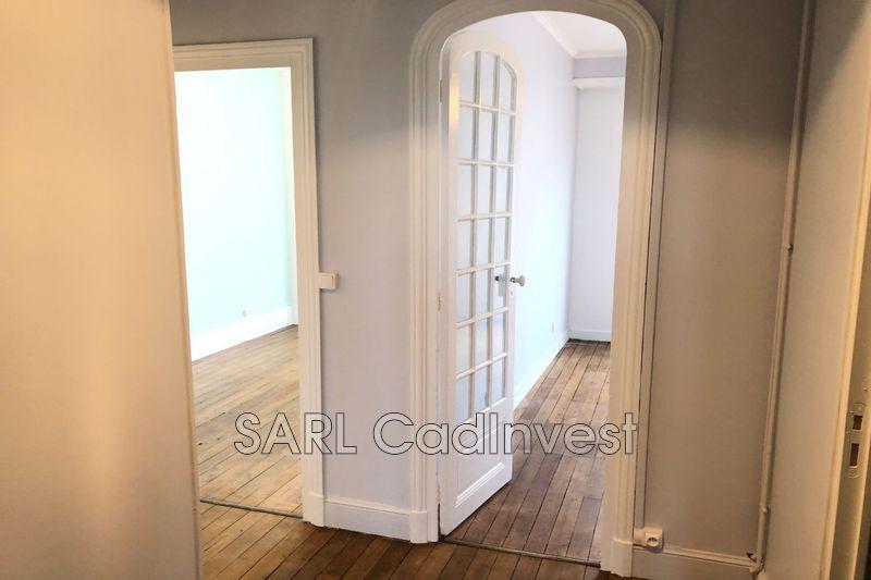 Photo n°3 - Vente appartement Tours 37000 - 188 500 €