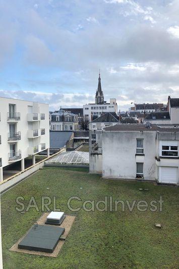 Photo n°5 - Vente appartement Tours 37000 - 188 500 €