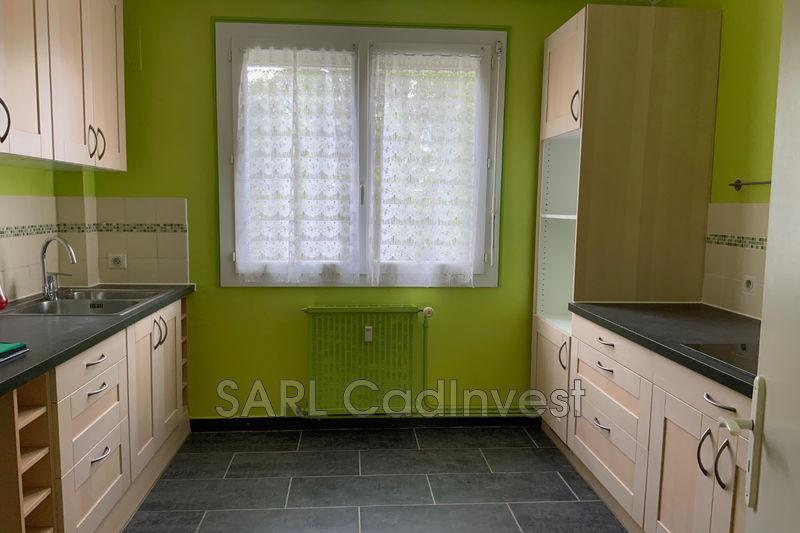 Photo n°2 - Vente appartement Tours 37100 - 160 500 €
