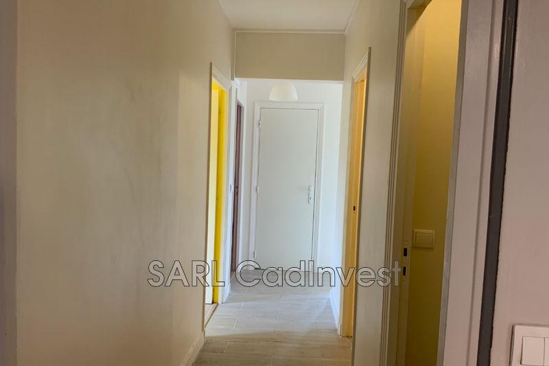 Photo n°6 - Vente appartement Tours 37100 - 160 500 €
