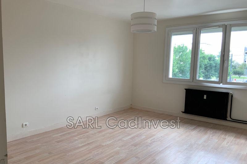 Photo n°4 - Vente appartement Tours 37100 - 160 500 €
