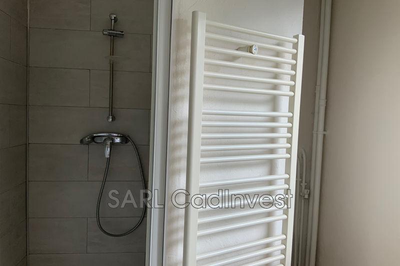 Photo n°7 - Vente appartement Tours 37100 - 160 500 €