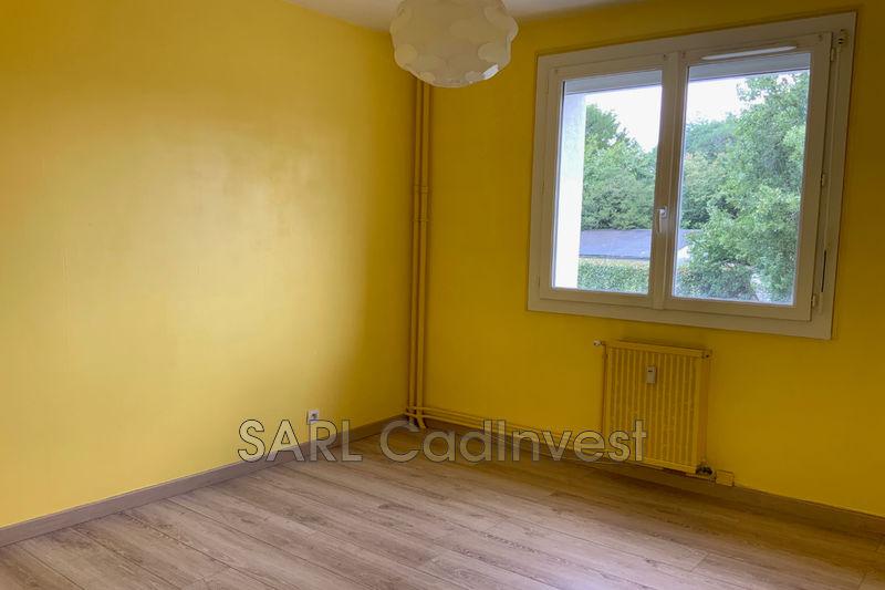 Photo n°8 - Vente appartement Tours 37100 - 160 500 €