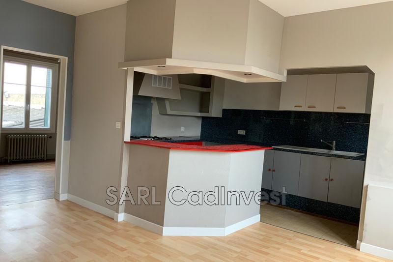 Photo n°7 - Vente Appartement immeuble Tours 37100 - 429 000 €