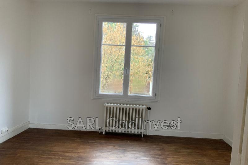 Photo n°9 - Vente Appartement immeuble Tours 37100 - 429 000 €