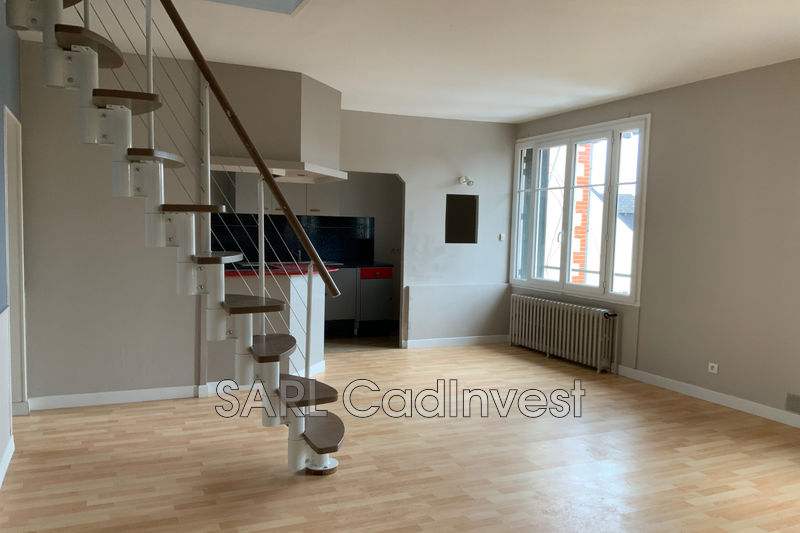 Photo Immeuble Tours   to buy immeuble  12 rooms   300m²