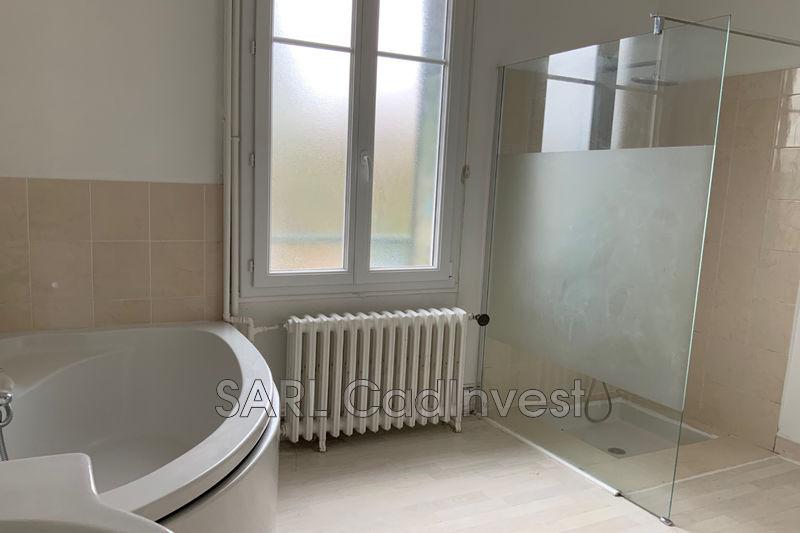 Photo n°3 - Vente Appartement immeuble Tours 37100 - 429 000 €