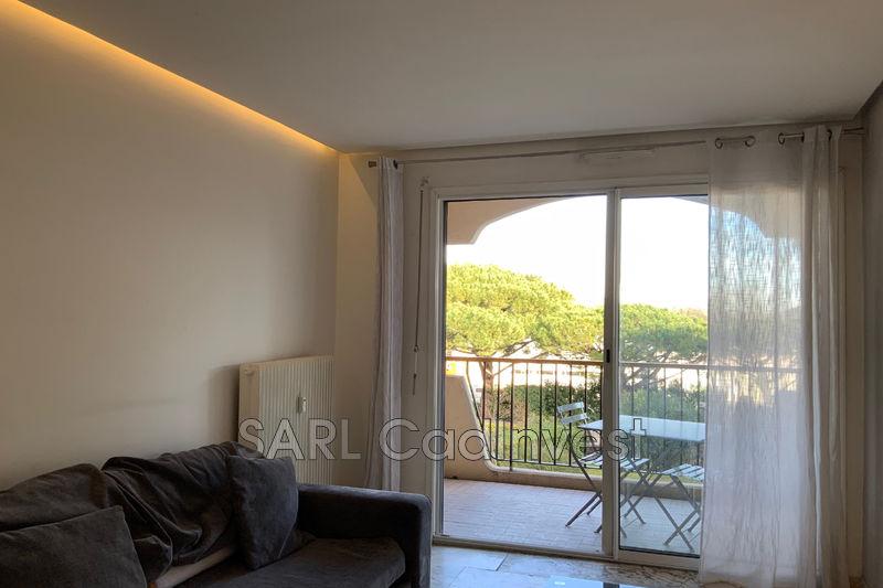Photo n°6 - Vente appartement Mandelieu-la-Napoule 06210 - 106 000 €