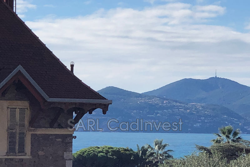Photo Apartment Cannes Centre-ville,   to buy apartment  3 rooms   70m²