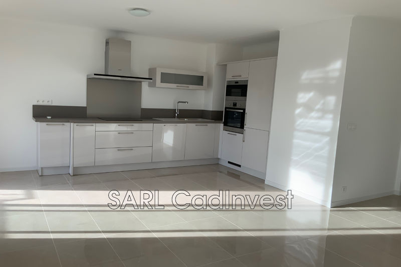 Apartment Cannes Centre-ville,   to buy apartment  3 rooms   70 m²